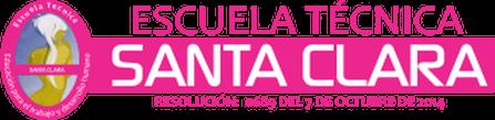 Academia Santa Clara