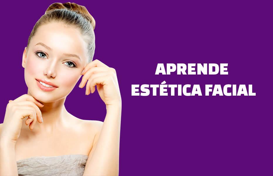 Curso de Estética y Cosmetología Florencia Caqueta 5