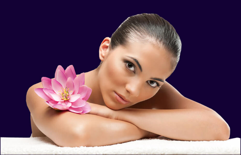 Curso de Estética y Cosmetología Florencia Caqueta 1
