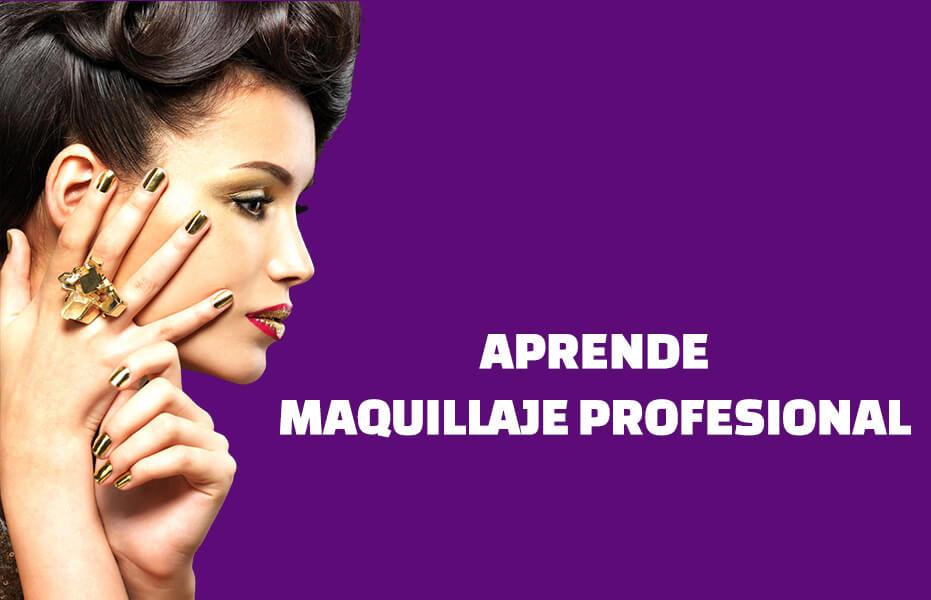 Curso de Estética y Cosmetología Florencia Caqueta 3