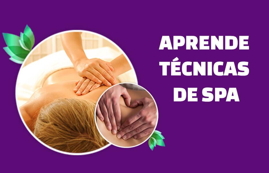 Curso de Estética y Cosmetología Florencia Caqueta 4